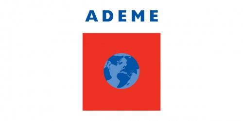 ADEME - Haute-Normandie