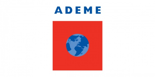 ADEME - Aquitaine