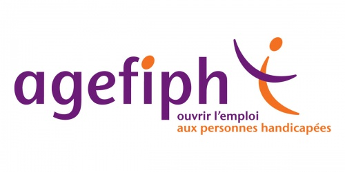 Agefiph - Limousin