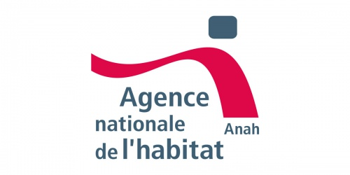 ANAH - Cantal