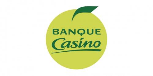 Banque Casino Brest
