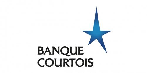Banque Courtois Pau