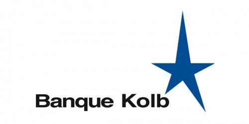 Banque Kolb Sélestat