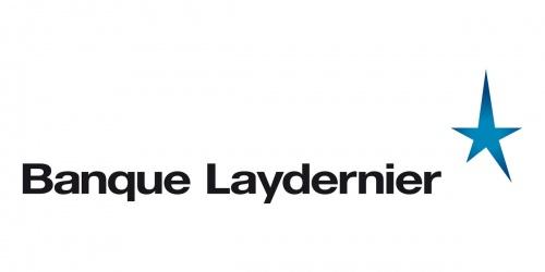 Banque Laydernier Evian