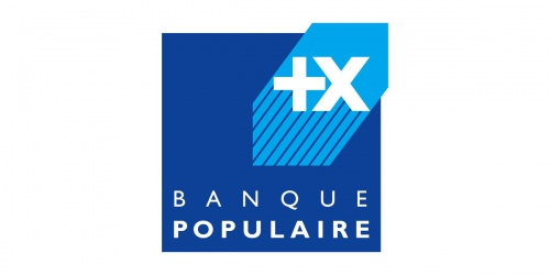 Banque Populaire Fouesnant
