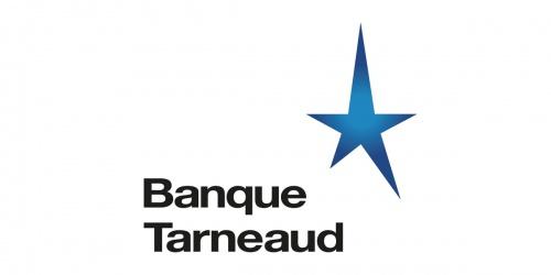 Banque Tarneaud Tours Les Halles
