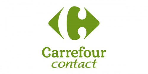 Carrefour Contact Saint Julien l'Ars