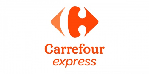 Carrefour Express Bazas
