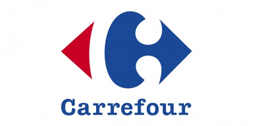 Carrefour Bourges