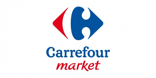 Carrefour Market Bourges Aeroport