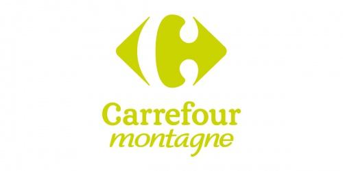 Carrefour Montagne Loudenvielle
