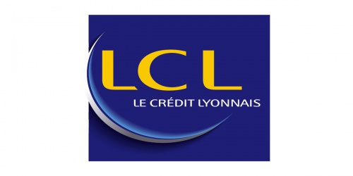 LCL Seyssinet Pariset