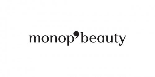 Beauty Monop Furiani