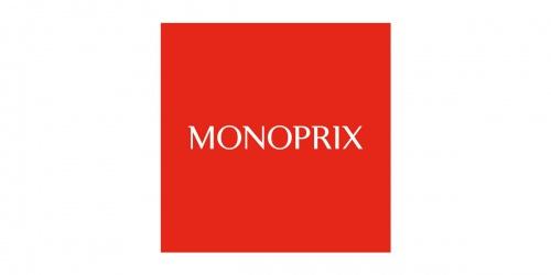 Monoprix Trouville