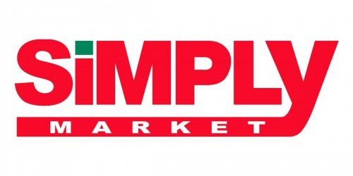 Simply Market Bagneux