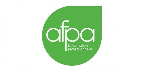 AFPA - Centre de Saint-Flour