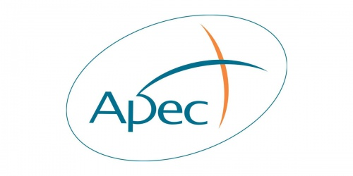 APEC de La Rochelle