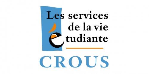 CROUS de Saint-Brieuc