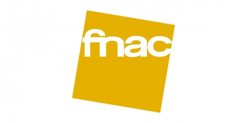 Fnac Parinor
