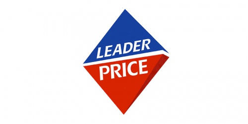 Leader Price Asnieres