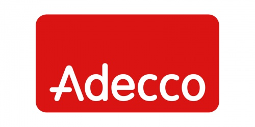 Adecco BTP Département Transport Bourges