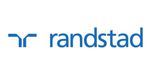 Randstad Cellule Solutions Clients