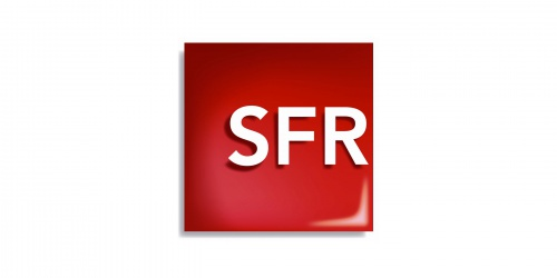 Boutique SFR Bagnolet