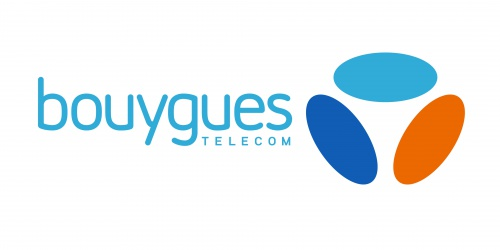 Club Bouygues Telecom Saint Avold