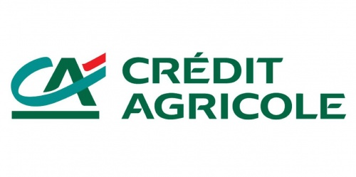 Crédit Agricole Blendecques