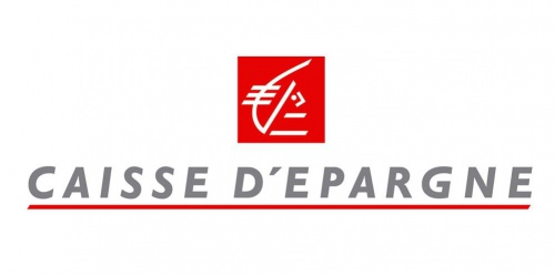 Caisse d'Epargne Biarritz St Charles