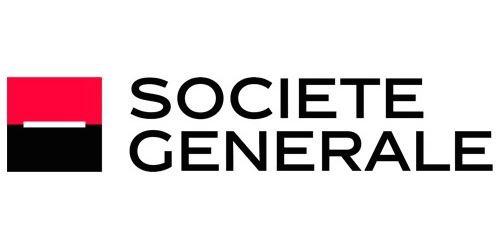 Société Générale Berck Plage