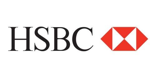 HSBC Pau Nobel