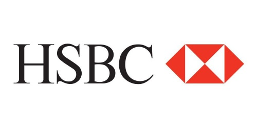 HSBC St Tropez
