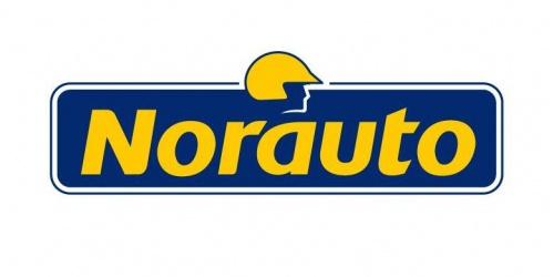 Norauto Lorient 2