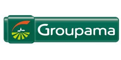 Groupama Labouheyre