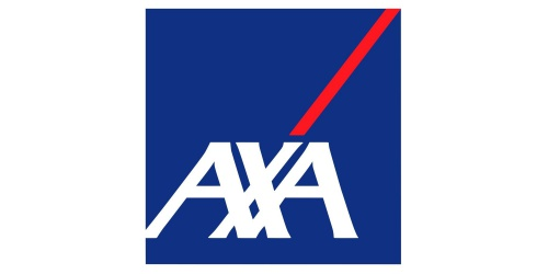 AXA Bourges Colin