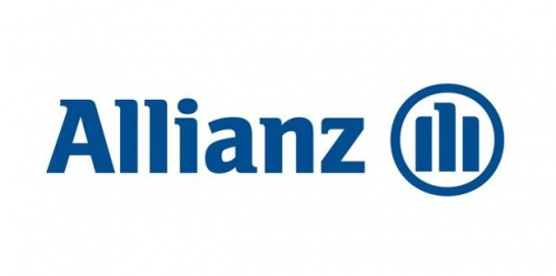 Allianz Bourges Gouley
