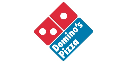 Domino's Pizza St Brieuc