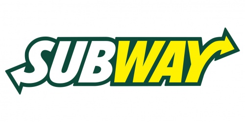 Subway La Rochelle